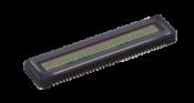 Image for Teledyne e2v、低コストで高パフォーマンスのクアッドリニアCMOSセンサー群を発表