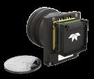 Image for Teledyne、コンパクトな新型サーマルカメラコアを紹介